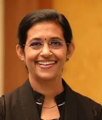 Dr. Jiji Vijayan